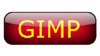 GIMP Shiny Button